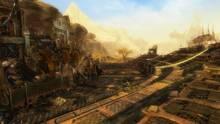 Imagen 17 de Guild Wars 2: Path of Fire
