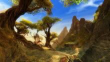 Imagen 18 de Guild Wars 2: Path of Fire