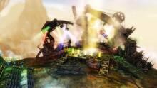 Imagen 19 de Guild Wars 2: Path of Fire