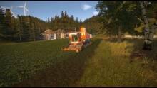Imagen 71 de Real Farm
