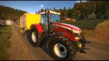 Imagen 72 de Real Farm