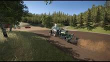 Imagen 74 de Real Farm