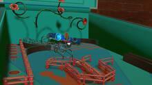 Imagen 3 de Flipper Hazard 2
