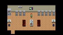 Imagen 8 de Third Exit
