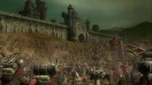 Imagen Warhammer: Mark of Chaos