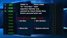 Imagen 2 de Trivia Vault: Super Heroes Trivia