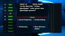 Imagen 3 de Trivia Vault: Super Heroes Trivia