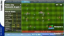Imagen 4 de Championship Manager
