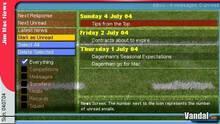 Imagen 3 de Championship Manager
