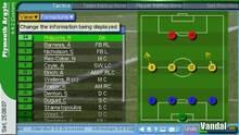 Imagen 2 de Championship Manager