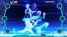 Imagen 67 de Persona 3: Dancing in Moonlight