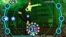 Imagen 71 de Persona 3: Dancing in Moonlight