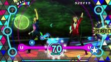 Imagen 64 de Persona 3: Dancing in Moonlight