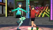 Imagen 65 de Persona 3: Dancing in Moonlight