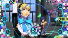 Imagen 58 de Persona 3: Dancing in Moonlight