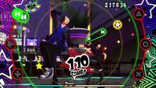 Imagen 69 de Persona 5: Dancing in Starlight