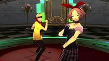 Imagen 70 de Persona 5: Dancing in Starlight