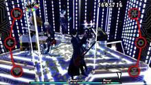 Imagen 67 de Persona 5: Dancing in Starlight