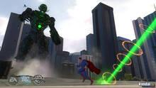 Imagen 26 de Superman Returns
