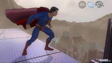 Imagen 24 de Superman Returns