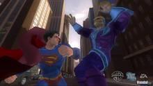 Imagen 31 de Superman Returns