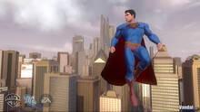 Imagen 29 de Superman Returns