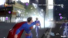 Imagen 27 de Superman Returns