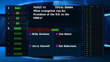 Imagen 1 de Trivia Vault: 1980's Trivia