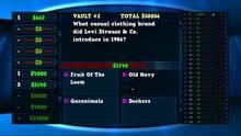 Imagen 2 de Trivia Vault: 1980's Trivia