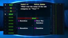 Imagen 5 de Trivia Vault: 1980's Trivia