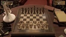 Pantalla Chess Ultra
