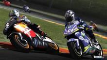 Imagen 41 de MotoGP 2006