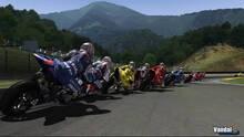 Imagen 40 de MotoGP 2006
