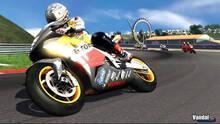 Imagen 39 de MotoGP 2006