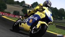 Imagen 38 de MotoGP 2006