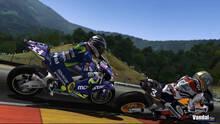 Imagen 37 de MotoGP 2006