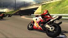 Imagen 36 de MotoGP 2006