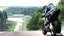 Imagen 35 de MotoGP 2006