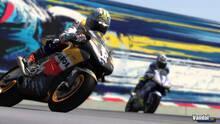 Imagen 34 de MotoGP 2006