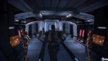 Imagen 127 de Mass Effect