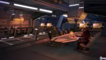 Imagen 126 de Mass Effect