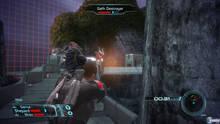 Imagen 125 de Mass Effect