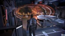 Imagen 123 de Mass Effect
