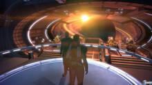 Imagen 122 de Mass Effect