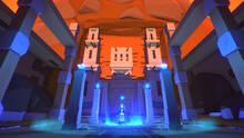 Imagen 6 de Rangi
