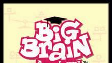 Imagen 7 de Big Brain Academy