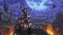 Imagen 84 de Disgaea: The Hour Of Darkness