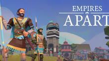Imagen 7 de Empires Apart