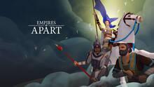 Imagen 14 de Empires Apart