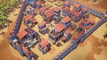 Imagen 18 de Empires Apart